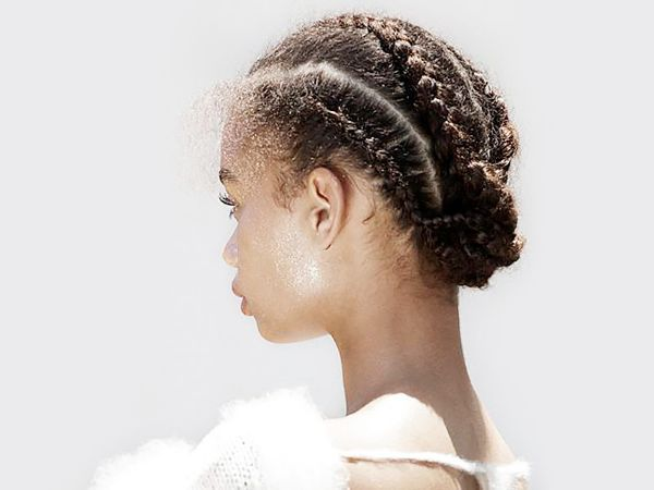 Nasty C Hairstyle: 17 Best Ideas About Bad Hair Day On Pinterest