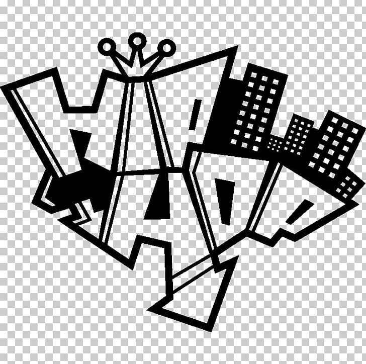 Pin By Jram Street Wear On The Streets Are Talking Hip Hop And Styles Hip Hop Artwork Hip Hop Art Alphabet Art Print