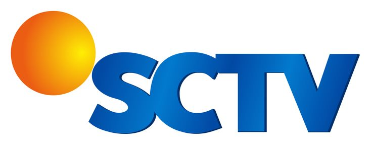 Nonton TV Online Indonesia SCTV - Live Streaming HD tanpa buffering lancar dan jernih