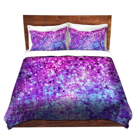 Settle in tonight with one of our made-to-order Ebi Emporium Fine Art Premium Woven Duvets Covers. They are the essential ingredient in enhancing