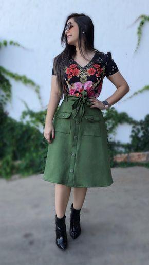 Busty thai girl ann Milf picture
