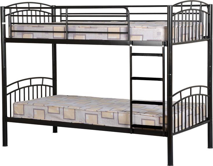 Bedroom Furniture Ventura 20 best childrens bedrooms images on pinterest | 3/4 beds, bed