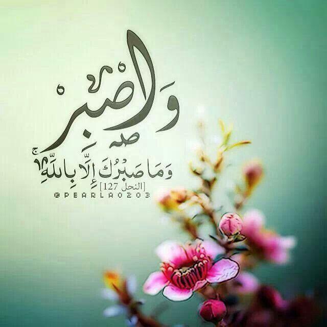 اللهم إنك عفو كريم تحب العفو فاعف عن ...