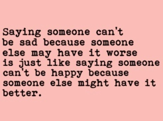 154 best Quotes images on Pinterest | The words, Lyrics and So true