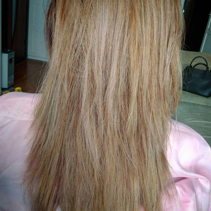 20% СКИДКА на Кератиновое выпрямление волос❗ Когда будет виден результат? - Результат будет виден сразу после обработки. Волосы станут прямыми, здоровыми, гладкими, блестящими и шелковистыми. Вы можете удвоить полученный от выпрямления волос результат своевременно сделав коррекцию. Мы рекомендуем делать коррекцию через 2 мес. #скидкимитино #скидка  #кератиновоевыпрямлениеволос #выпрямлениеволос #выпрямлениеволосмитино #вечерниймакияж #вечерняяприческа #свадебныйстилист #bridallook #look…