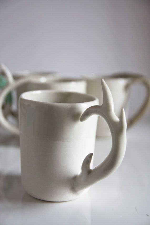 17 Best Ideas About Unique Coffee Mugs On Pinterest Teal
