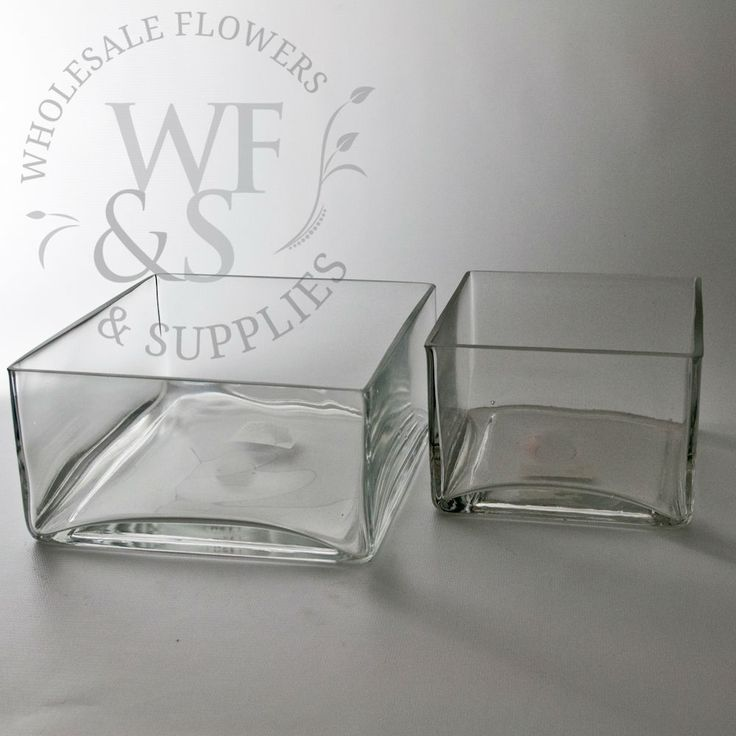 For centerpieces - $7.50 each so $150 total for 20 tables, plus $39 shipping. $9.45 per table