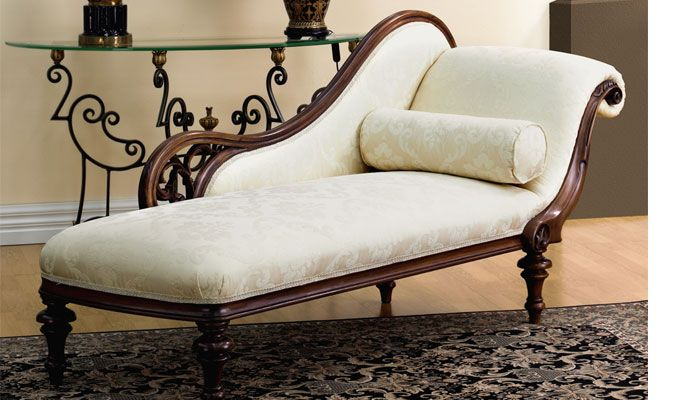 1245301412_sulfaro-products-Victorian-Chaise.jpg (680×400)