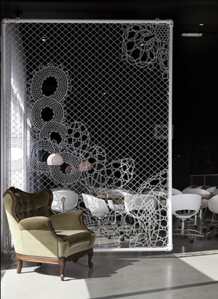Room Separation Ideas 805 best room dividers images on pinterest | architecture, room