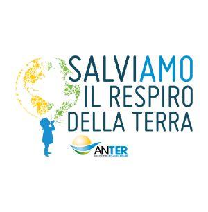 """Fimp: """"Una mappatura dei fattori di rischio ambientale nelle scuole""""  Sardegna medicina. Fimp: """"Una mappatura dei fattori di rischio ambientale nelle scuole"""" Sardegna Medicina"""