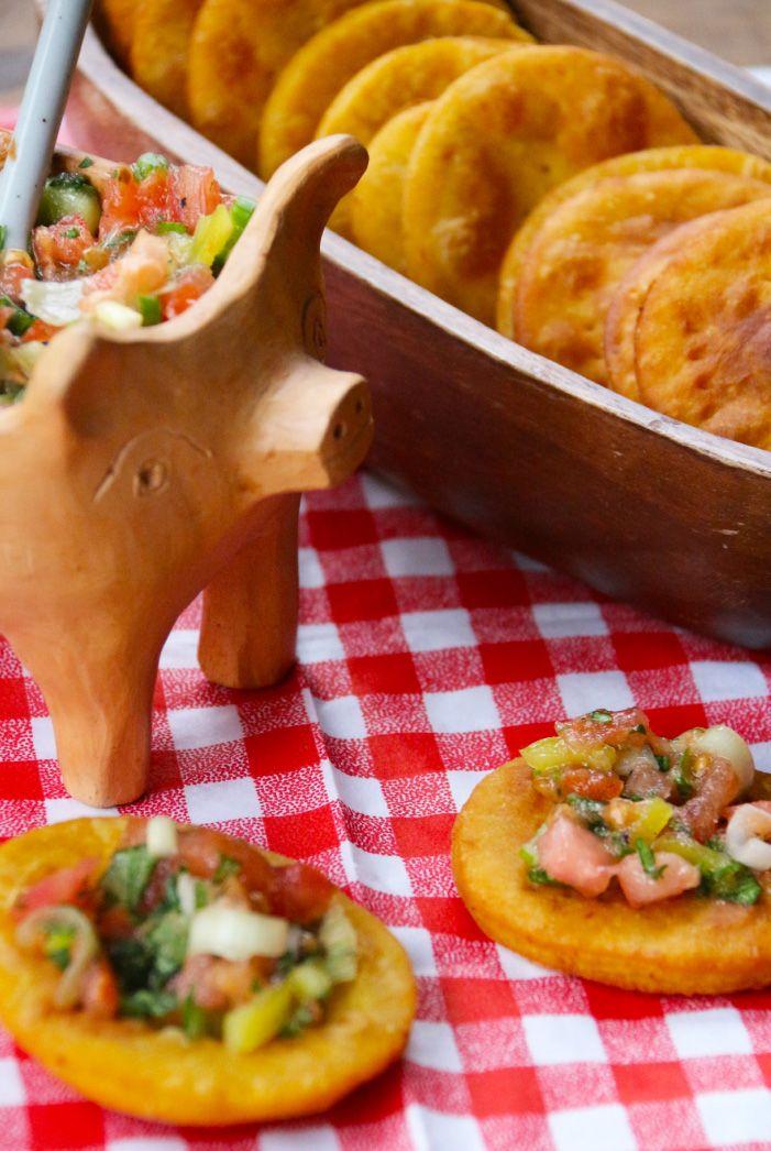comida-tipica-chilena-18-septiembre-empanadas-sopaipillas-cherrytomate-06
