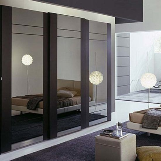 Bedroom Cupboards A Well Designed Fitted Bedroom Can Really