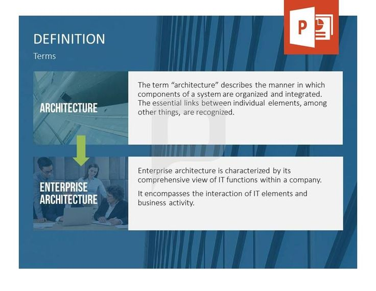 65 best personnel planning powerpoint templates images for Enterprise architecture definition