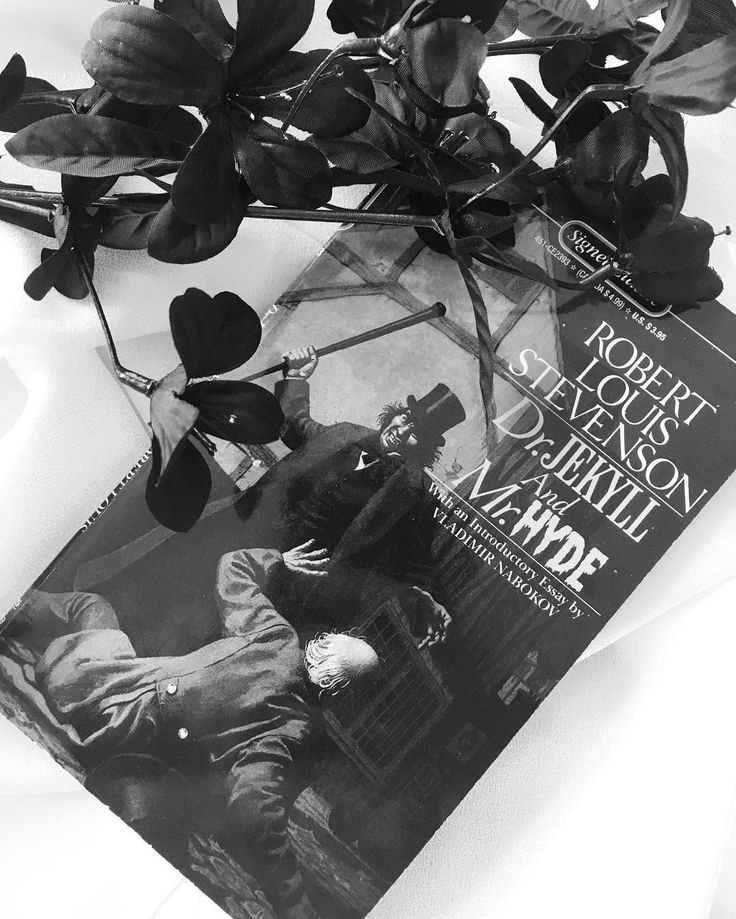 Back to Black by Amy Winehouse is today's Musical March Challenge prompt hosted by @sadie_reads_them_all  ! . Interesting song today.  Not sure what I think about it after listening to it but it makes me think of Doctor Jekyll and Mister Hyde. ... #circleofbookishfriends #booknerd #books #booksarelife #booksaremagic #bookstagram #bookstagramcommunity #bookstagrammer #bookworm #read #reader #music #song #lyrics #backtoblack #amywinehouse #robertlouisstevenson #doctorjekyllandmrhyde…