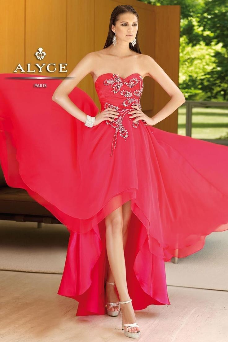 alyce paris 2013 prom dress formal dresses 6088