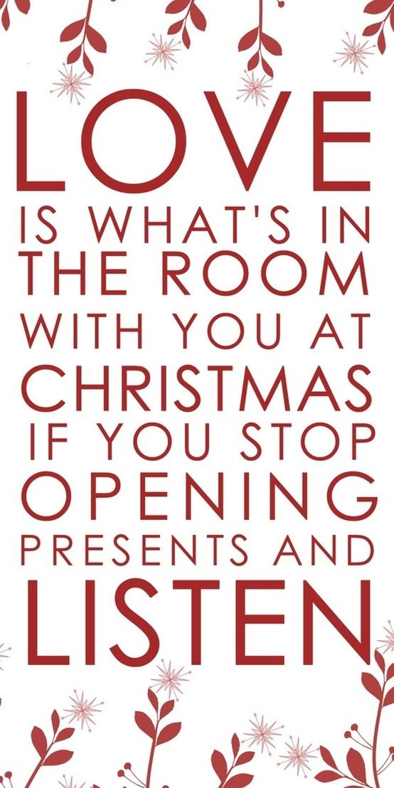 32 best Merry Christmas images on Pinterest | Merry christmas love ...