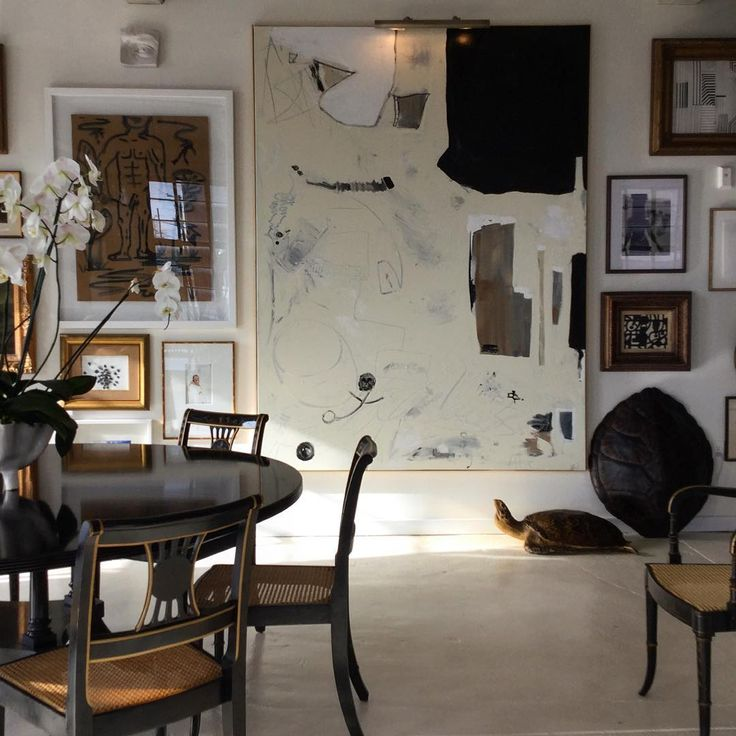 37658 Best Stunning Home Decor & Design Images On
