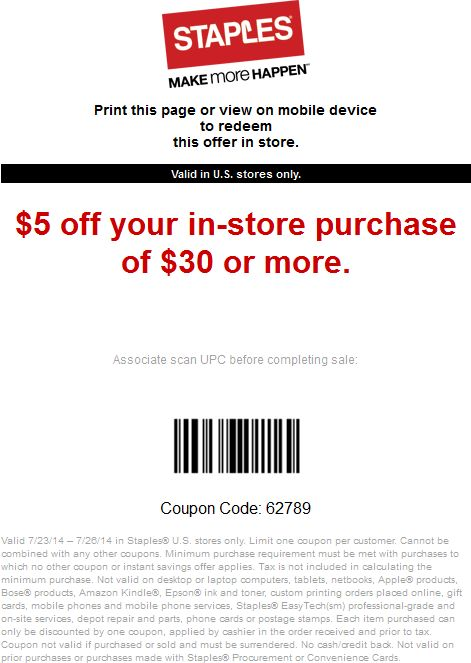 9 Best Coupons Images On Pinterest