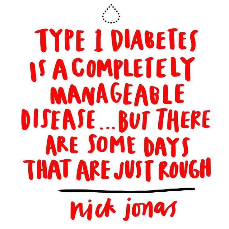 Diabetes Quotes 76 Best Type 1 Diabetes Images On Pinterest  Diabetes Awareness .