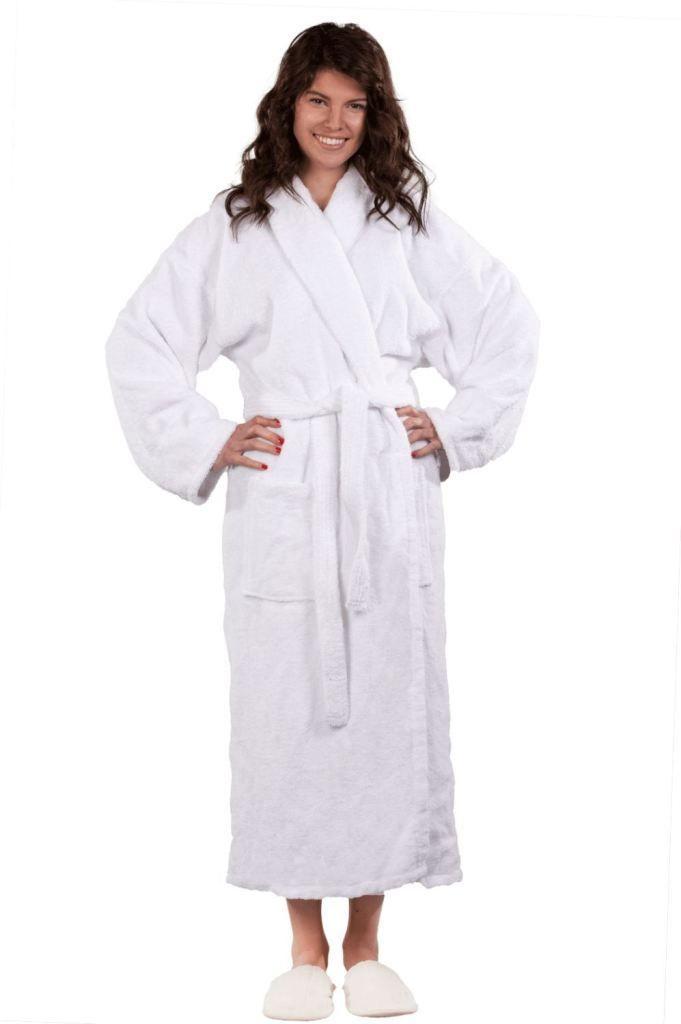 f45720fa52 100% Turkish Cotton Adult Terry Shawl Robe  rompers  shoppingonline   menswear  shopping  womensfashion  homedecor  electronics  tees  lingerie   swimwear