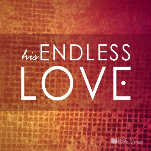 bible verses about love my relationship with god pinterest