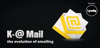 """K @ Mail Pro - Email App v1.10.0 Patched  Martes 27 de Octubre 2015.By: Yomar Gonzalez ( AndroidfastApk )   K @ Mail Pro - Email App v1.10.0 Patched Requisitos: 4.0 Descripción: K @ Mail Pro (Kat Mail Pro) el primer y único cliente de correo electrónico para Android que combina un diseño gráfico precioso con gran experiencia de usuario y el poder de K-9 """"bajo el capó"""". Tenga en cuenta: cuentas de Exchange aún no están soportados.   Destacados  Diseño hermoso y simple para una gran…"""