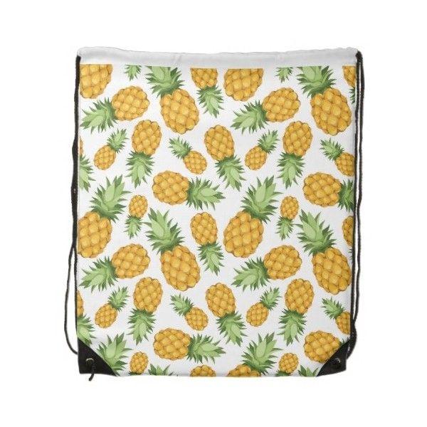 best 25  cartoon pineapple ideas on pinterest