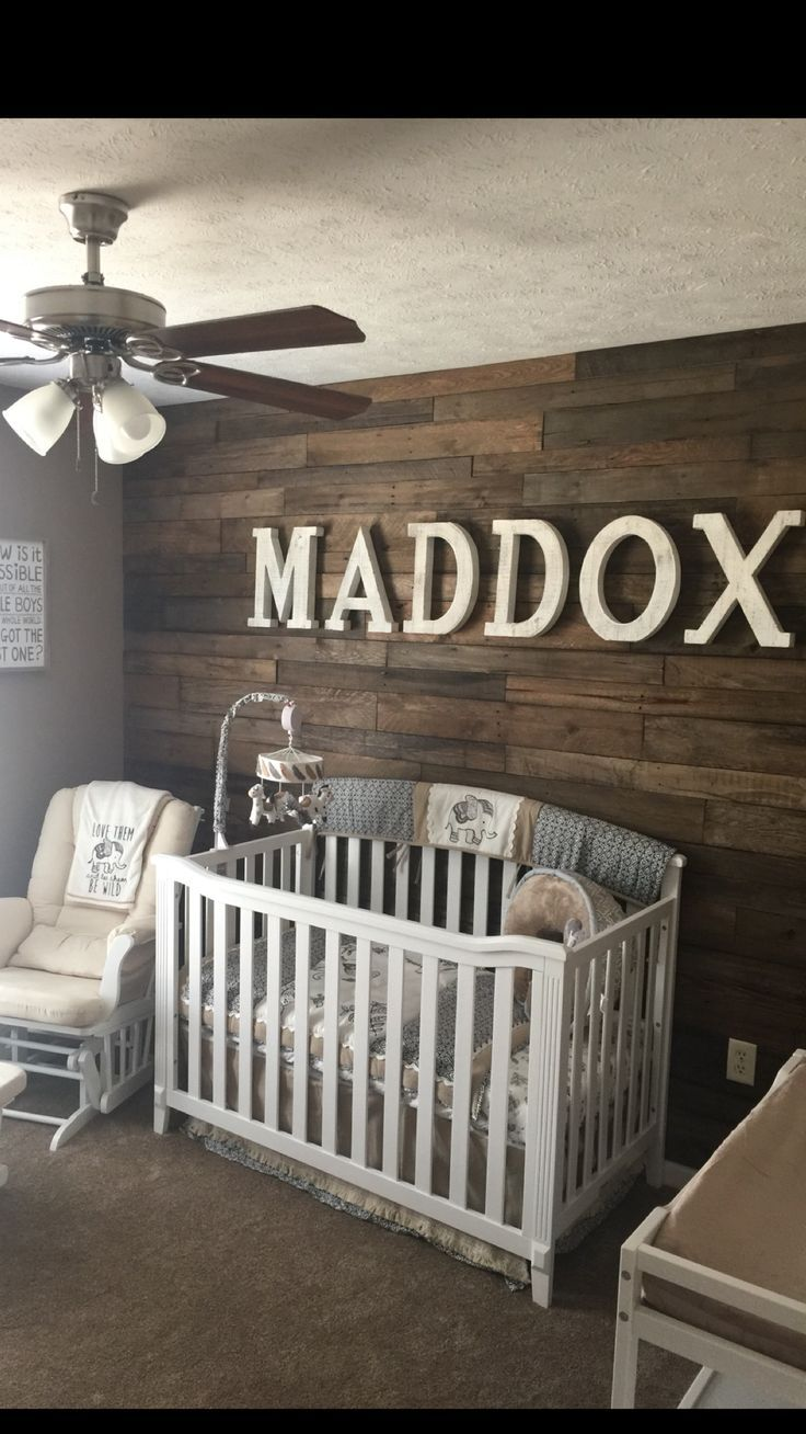 Doing The Name With The Letters Nursery Baby Room Nursery Room Boy Baby Boy Rooms