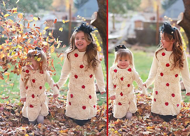 Fun in the fall! #kids #photography #julieparkerphotography