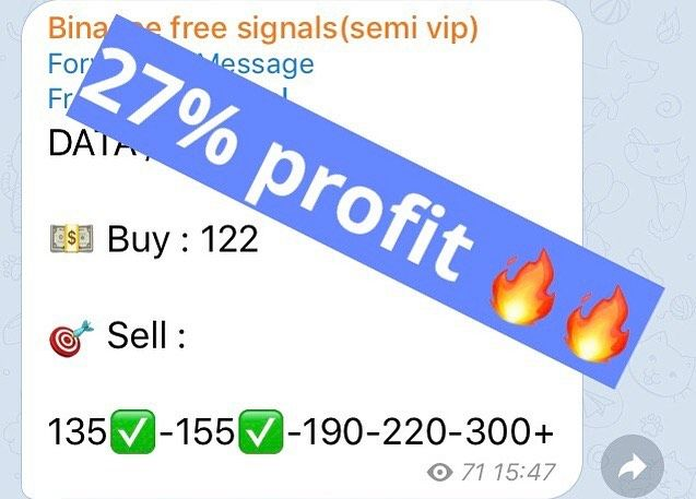 Join Telegram Channel For Free Link On Bio Nbsp Nbsp
