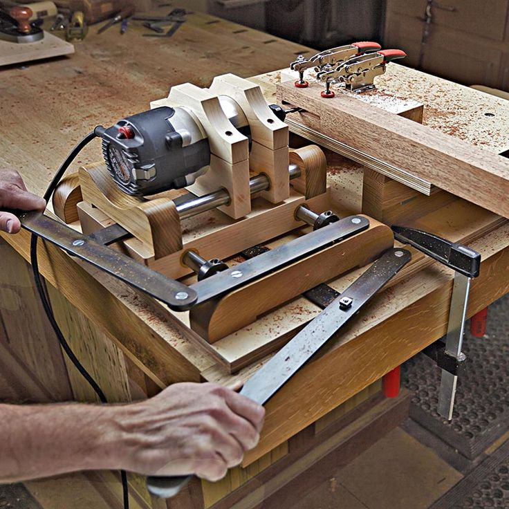 37 Best Images About Woodworking Shop Projects On