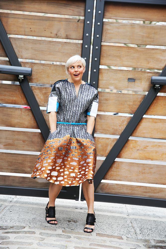 326 best look good feel good images on pinterest feminine fashion qa with costume designer jenn rogien of girls fandeluxe Images