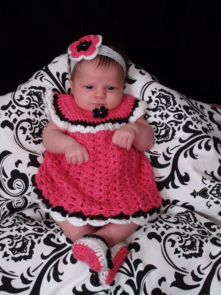 1108 besten babybstuf lidia Bilder auf Pinterest | Stricken, Baby ...