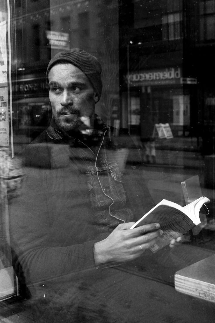 tigerviper03: Victor Ross / Tea, Coffee, and Books