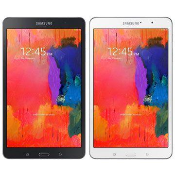 http://www.shopprice.co.nz/samsung+galaxy+tablet