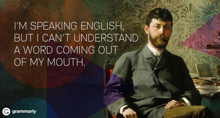 speech writing courses online