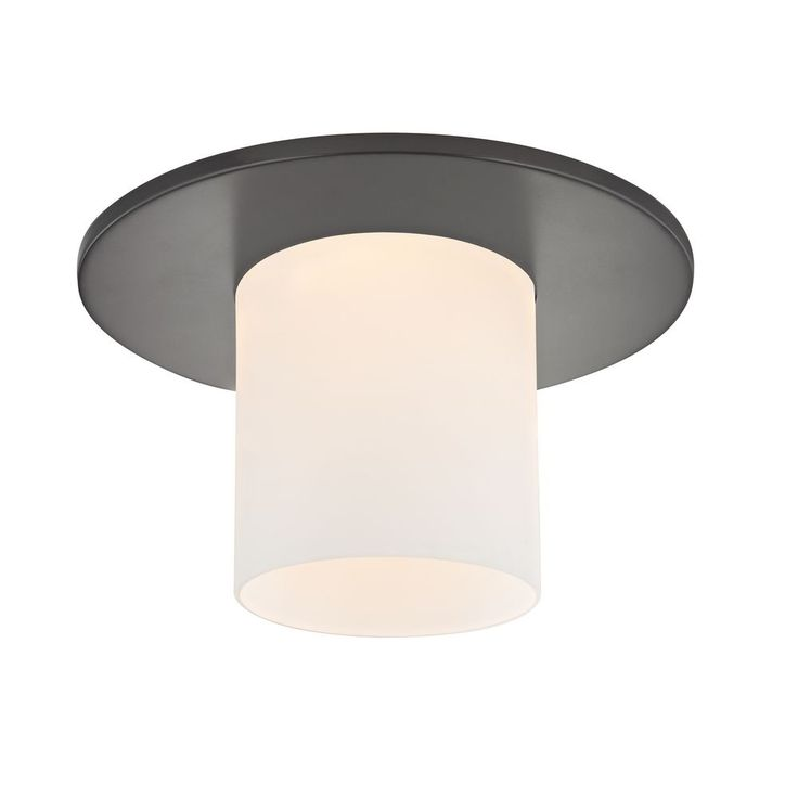 dolan designs outdoor lighting. details for hurricane by recesso lighting dolan designs offered from hospitality - outdoor