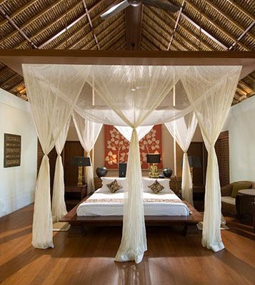 Best 25+ Zen bedroom decor ideas on Pinterest | Zen room decor ...