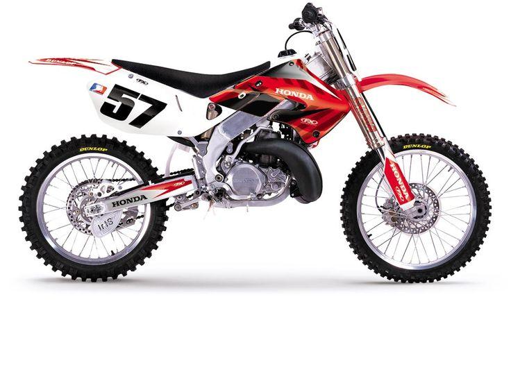 honda cr 125 r 98: 125, Moto Awesome Bike, Motocross Motorcycles, Dirtbikes Atvs Etc, Honda Motorcycles, Motocross Dirtbikes, Dirt Bikes, Dirtbikes Offroad, 4 Wheelers Dirtbike