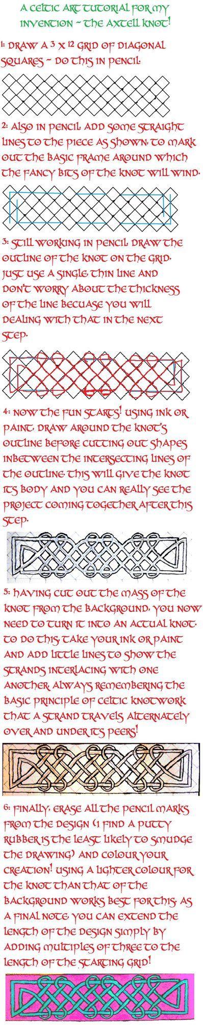 Owl greeting card set welsh artist jen delyth celtic art studio - Celtic Art Tutorial By Thestrategos