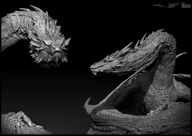 https://www.wetanz.com/assets/Uploads/Smaug-largeface-front-and-side.jpg