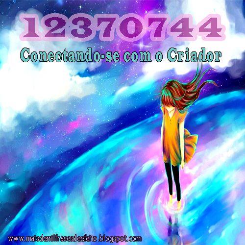 SOLUÇÃO IMEDIATA COM CÓDIGO 741   Você vai precisar de papel, caneta e uma caixa com o número 741 escrito nela (como no exemplo da figura ...