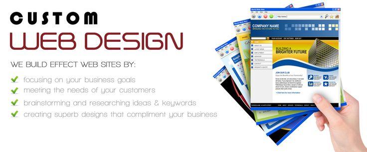 los angeles web design, web design los angeles --> http://losangelesweb-design.com