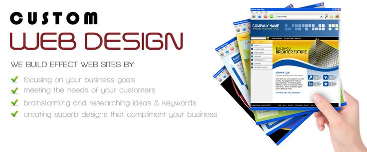 los angeles web design, web design los angeles --> http://losangelesweb-design.com