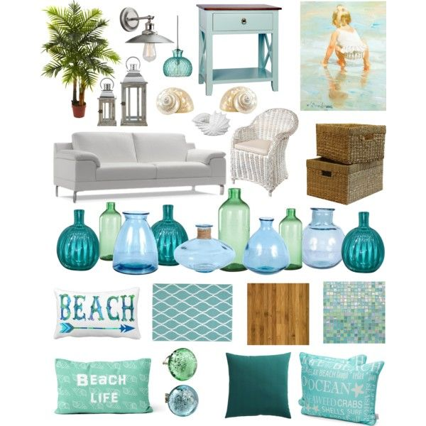 A home decor collage from April 2016 by texasdaisey featuring interior, interiors, interior design, home, home decor, interior decorating, CB2, Imperfect Design...