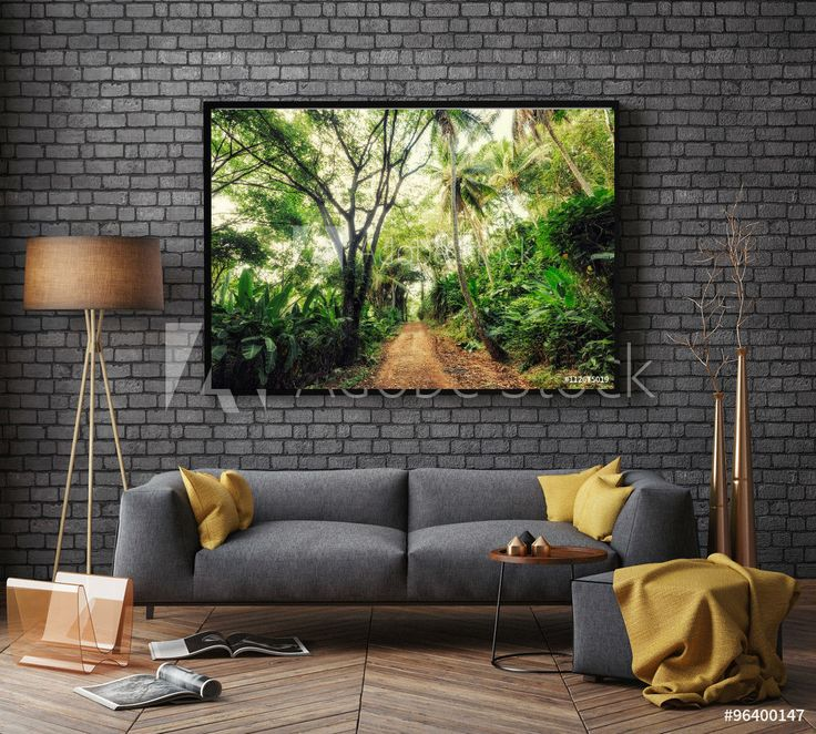 Beautiful tropical Forest. Lukas art works comes from a limited-edition collection of just 500. Hang the calming print on your wall to tropical forest a sense of tranquillity. Home Decor Art Work Canvas Print Tropical Forest Green Living Room Art Work Large Print Forest Track Walkway, http://www.ebay.com.au/itm/172549049168?var=&ssPageName=STRK:MESELX:IT&_trksid=p3984.m1555.l2649