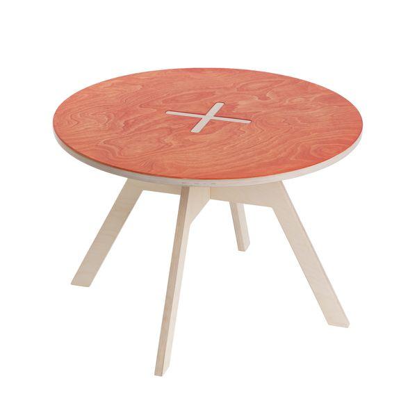 ber ideen zu rot kinderzimmer auf pinterest. Black Bedroom Furniture Sets. Home Design Ideas