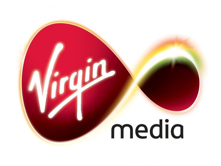 Virgin Media: Web 3.0 coming in 2011   At the Online TV And Video Forum today in London, the managing director of Virgin Media, Alex Green, spoke about his company's role in IPTV and why Virgin is ready for Web 3.0. Buying advice from the leading technology site