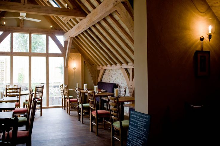 The Plough at Bolnhurst Bedfordshire Top 25 Country Pubs for Food - The Time, October 2014
