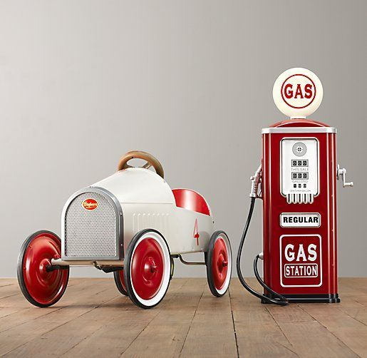 find this pin and more on old pedal cars